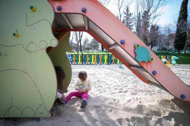 playground2sm