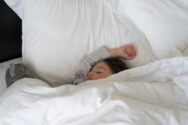 sophie-sleeping-sm